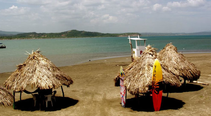 Puerto Velero