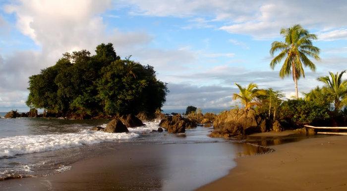Playa Terquito